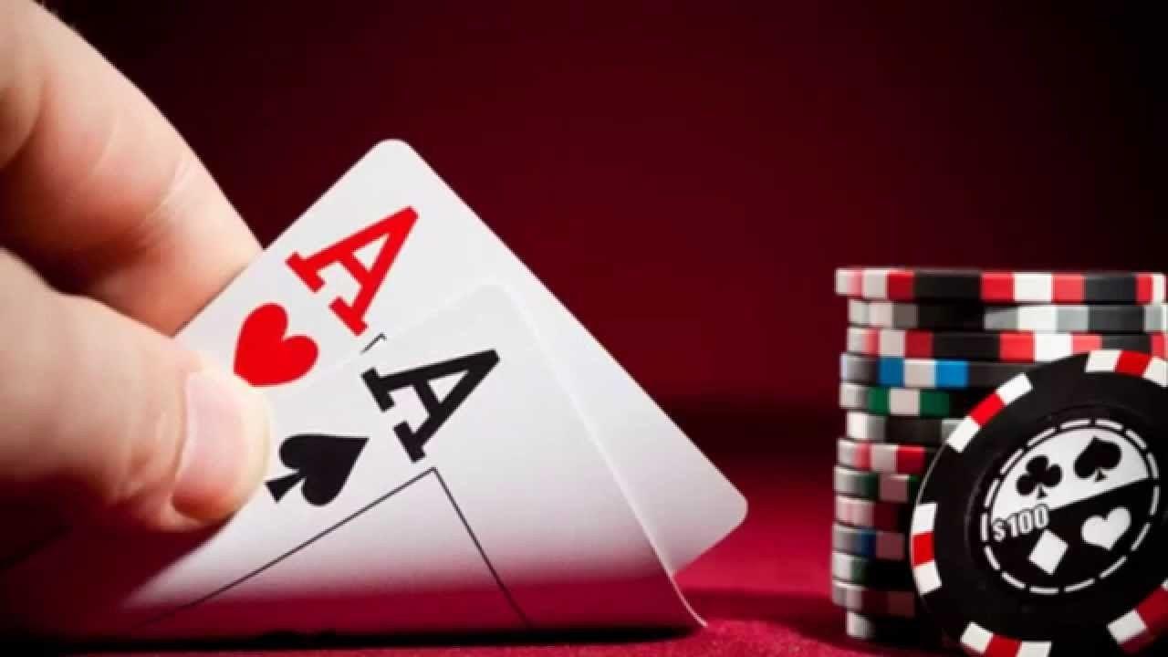 Situs Judi on the Web (on the Web Gambling Internet Sites )