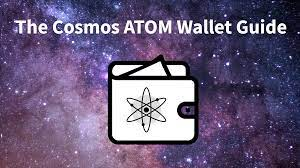 Learn about the advantages of using the Cosmos Online wallet to link your bank account
