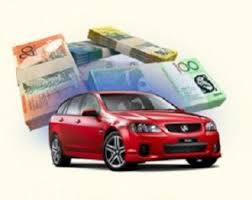 Ideal Solution to Take Care of Junk Together with Cash For Cars Brisbane