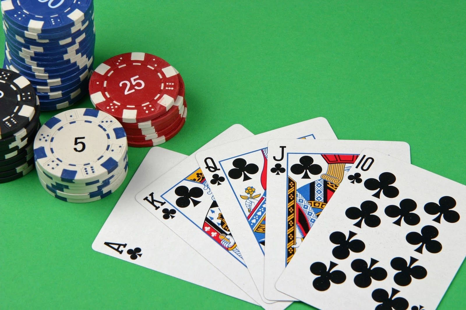 Receive each of the needed IDN Poker advice by means of their site