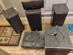 Strange Facts About BNO Acoustics Speakers