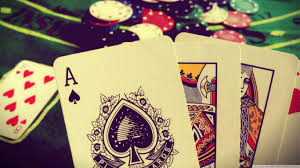 Enjoy the best bandarq games through the site of your choice