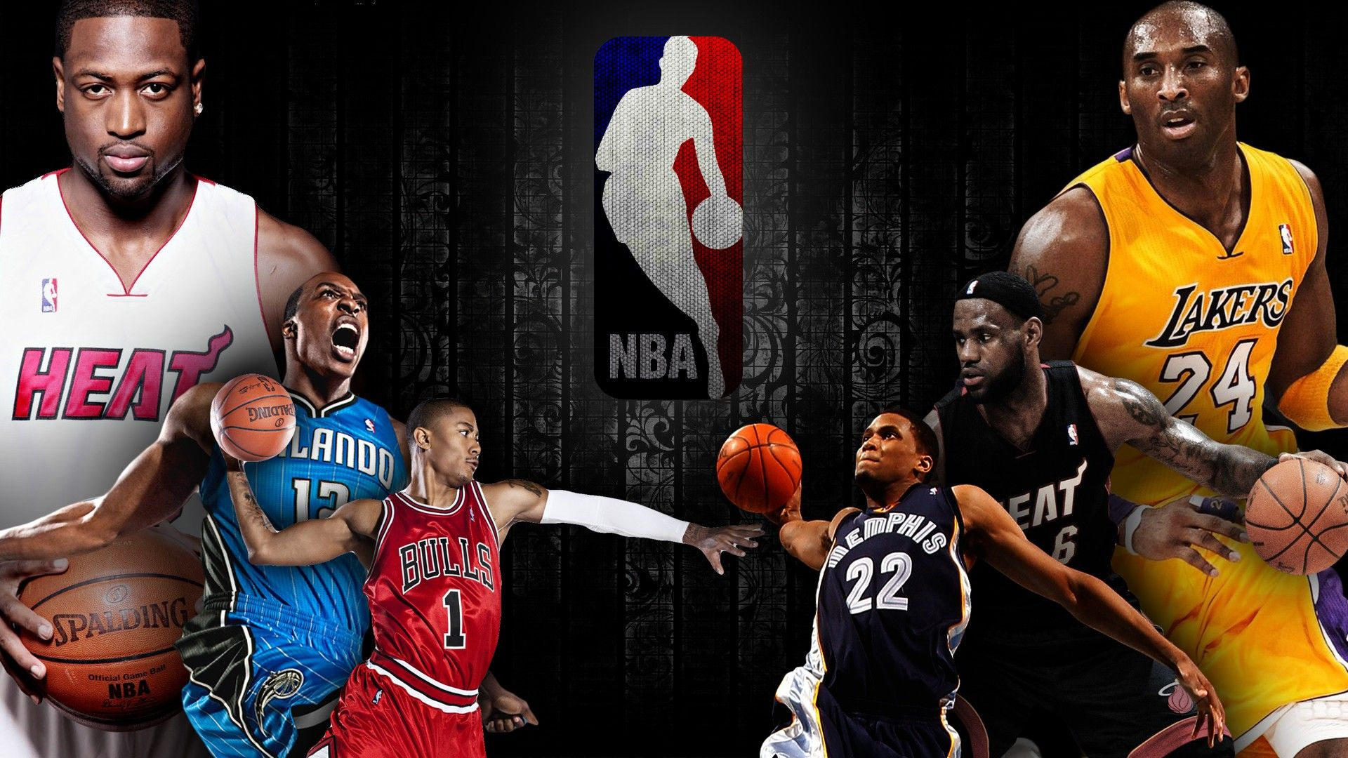 NBA Stream Of Live Sports Online