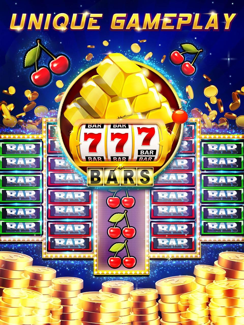 Vipslot77 for multiple slot video games on-line