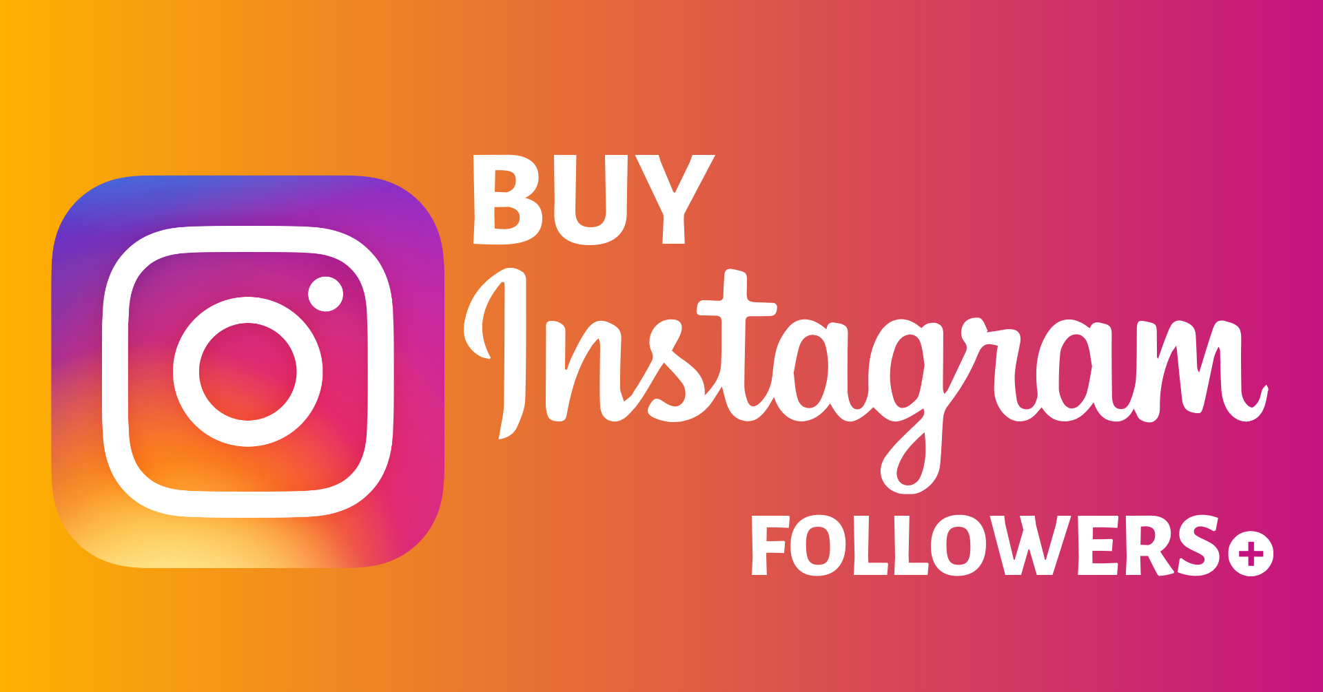 How a instagram Followers Consultant Helps You to Achieve Your Goals