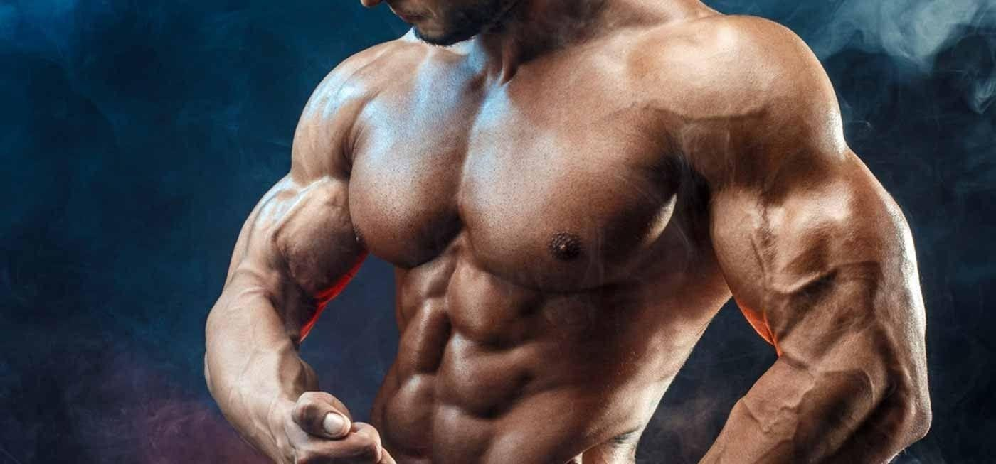 A guide on buy steroids online
