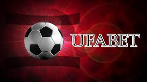 The best and safest sports betting Ufabet
