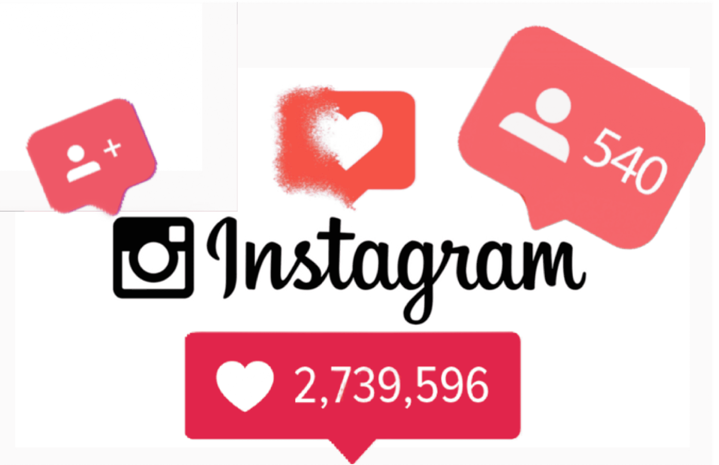 The opportunity to Buy Instagram followers (comprar seguidores de Instagram) You will only have to subscribe to some of the famous website plans.