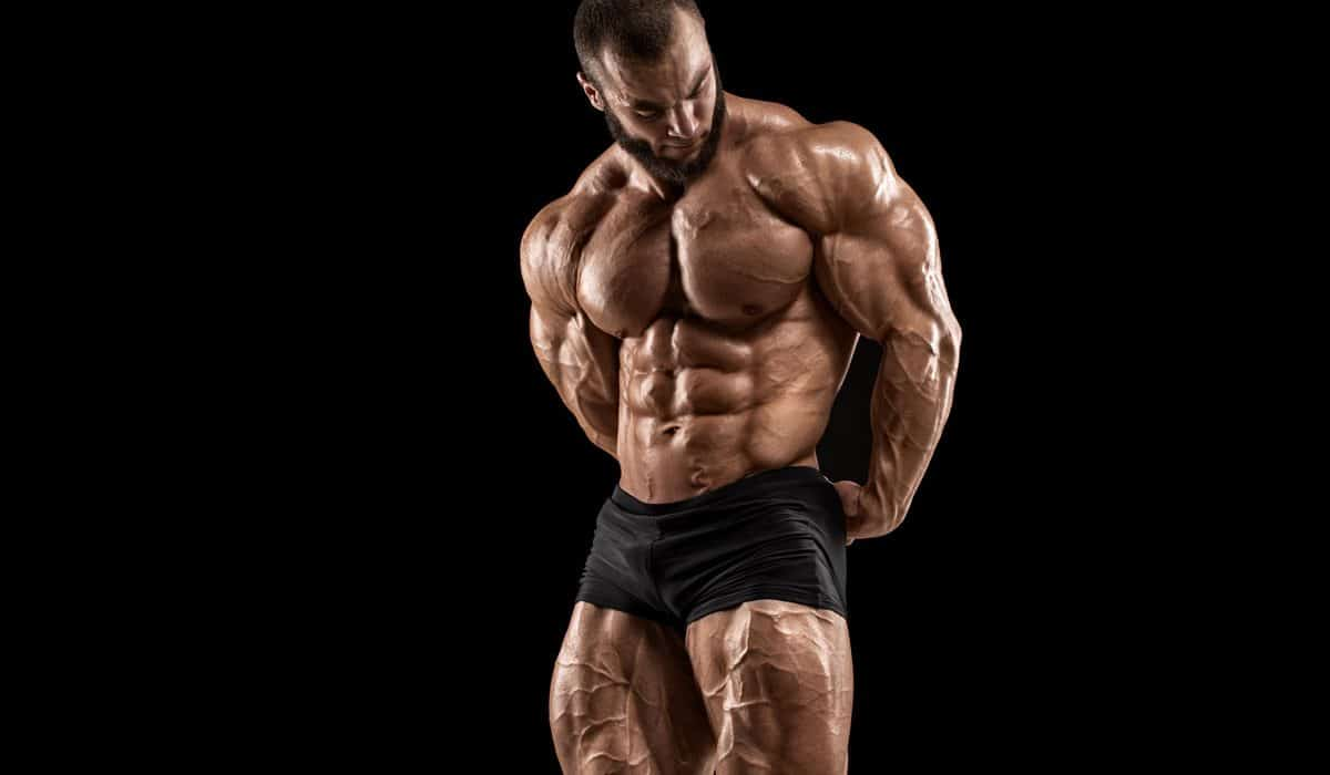Clarification On The SARMS Reviews For An Informed Consumer