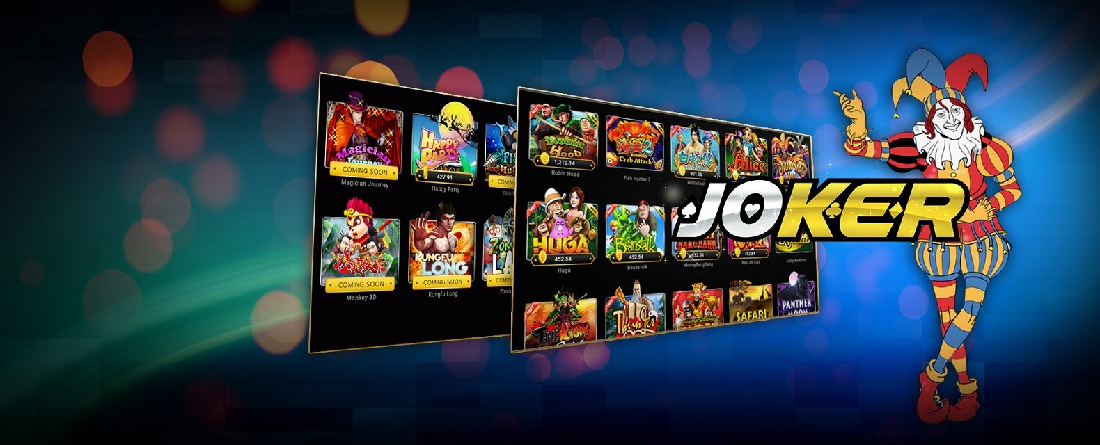 Play A Variety Of Online Lottery Games And Win Better Odds