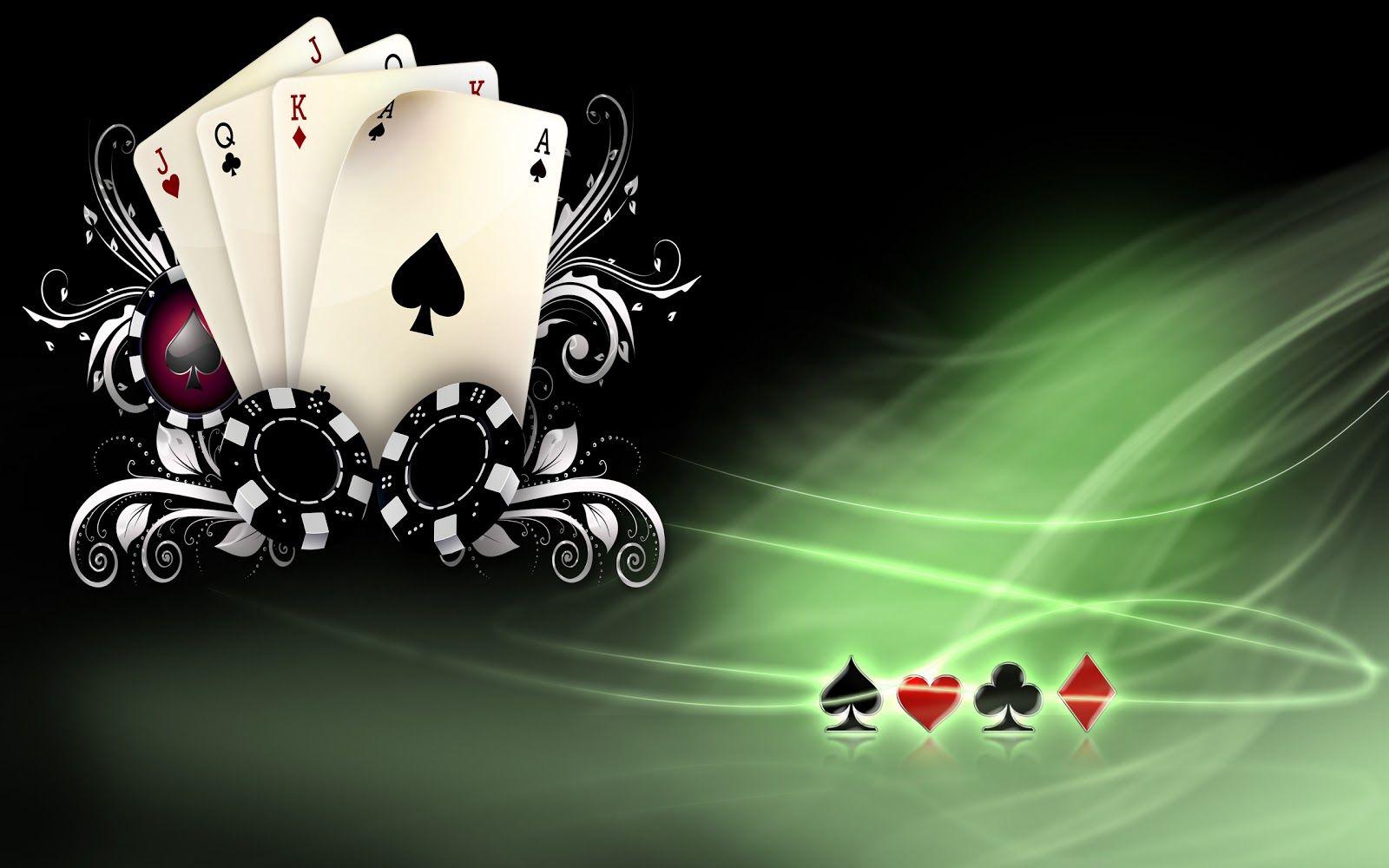 Online Casino – Winning Cash